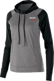 Asolo Rep Ladies Mechanical Echo Hoodie