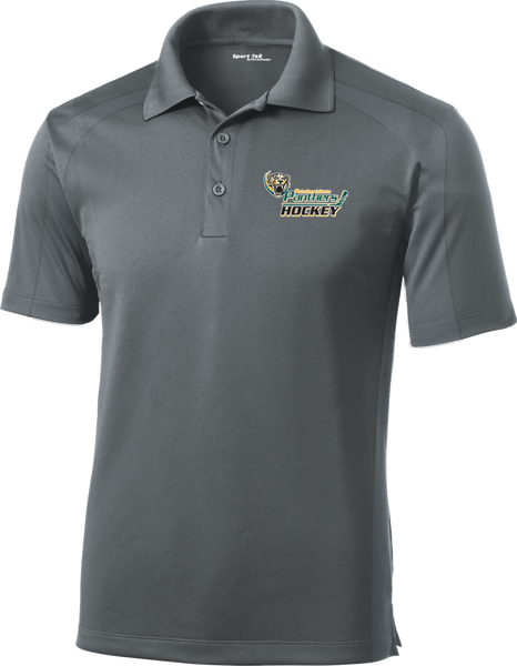 Palm Beach Panthers Dri-Mesh Pro Polo