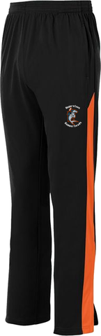 Hagerstown Hammerheads Hockey Warm Up Pants