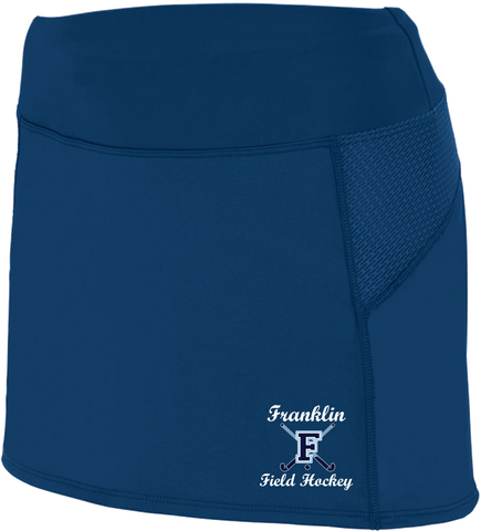 Franklin Field Hockey Action Skort *Available in Youth*