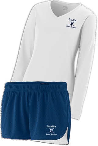 Franklin Field Hockey Girls Scrimmage Set *Available in Youth*