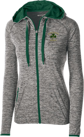 Bishop Feehan Hockey Ladies Force Jacket