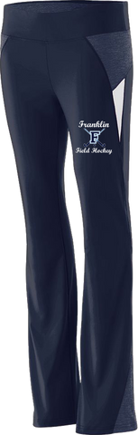 Franklin Field Hockey Color Blocked Dry-Excel Pant *Available in Youth*