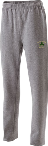 Bishop Feehan Hockey Fleece Pants w/ Pockets
