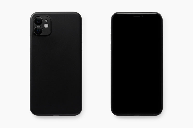 Slim iPhone Case - iPhone 11