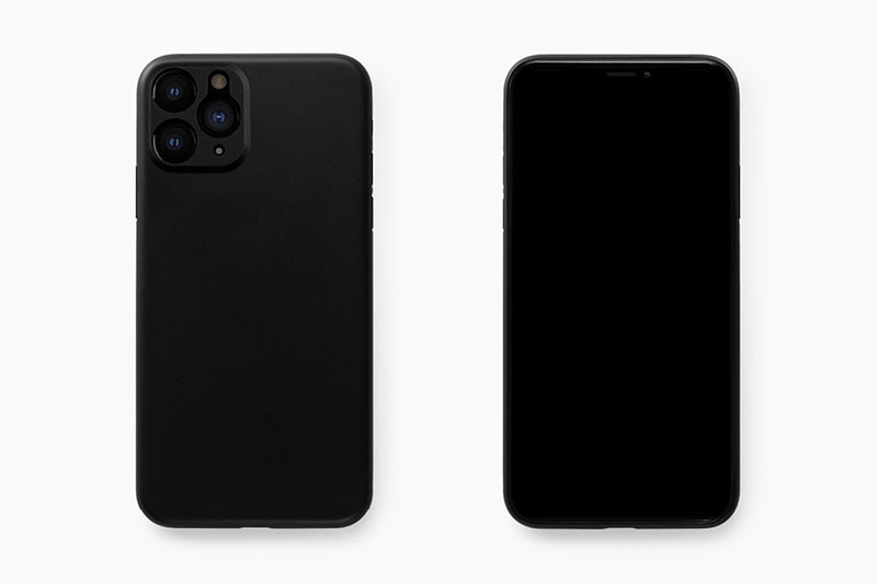 Slim iPhone Case - iPhone 11 Pro