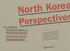 North Korean Perspectives