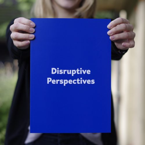 Disruptive Perspectives