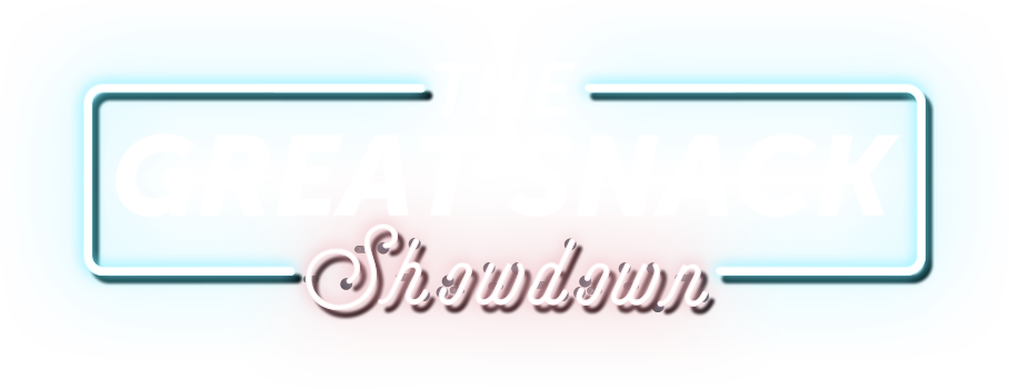 the-great-snack-showdown.png?v=1601454913