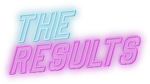 the-results.png?v=1601454913