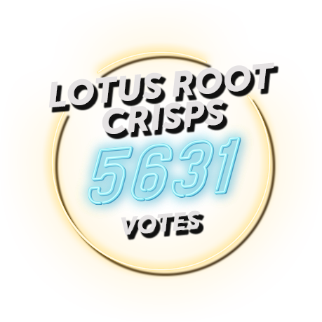 vote-lotus.png?v=1601454913