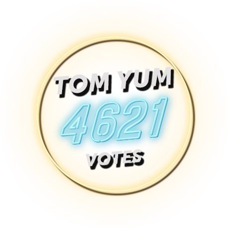 vote-tom.png?v=1601454913