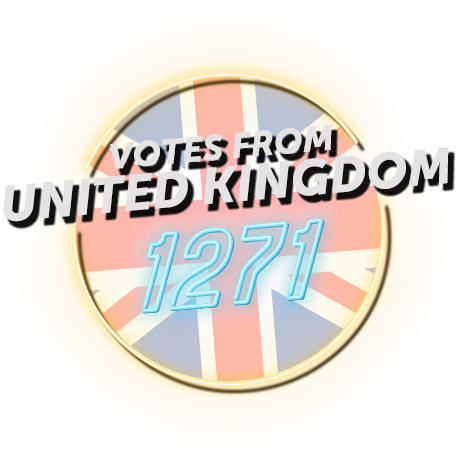 vote-uk.png?v=1601454913