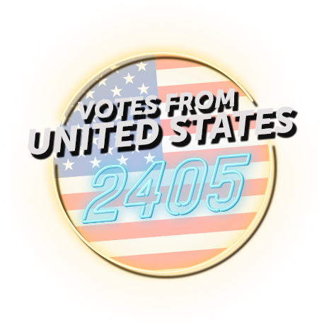 vote-us.png?v=1601454914