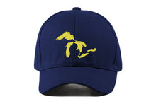 Great Lakes Proud Classic Hat