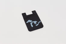 Great Lakes Proud Smart Wallet