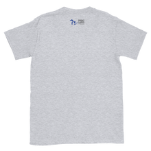 Great Lakes Graffiti T-Shirt