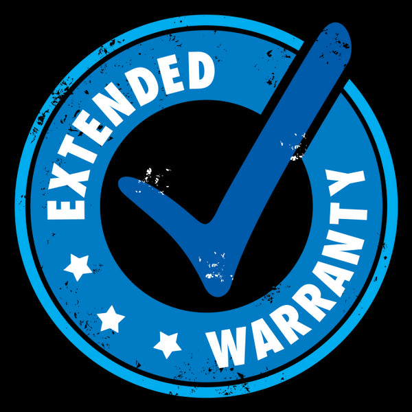 Extended Warranty - SafeLogic BackLit
