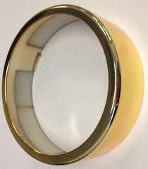 Replacement Color Ring