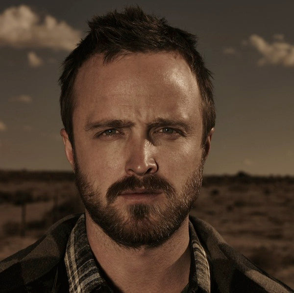Jesse Quotes Breaking Bad: Aaron Paul (Jesse Pinkman On Breaking Bad)
