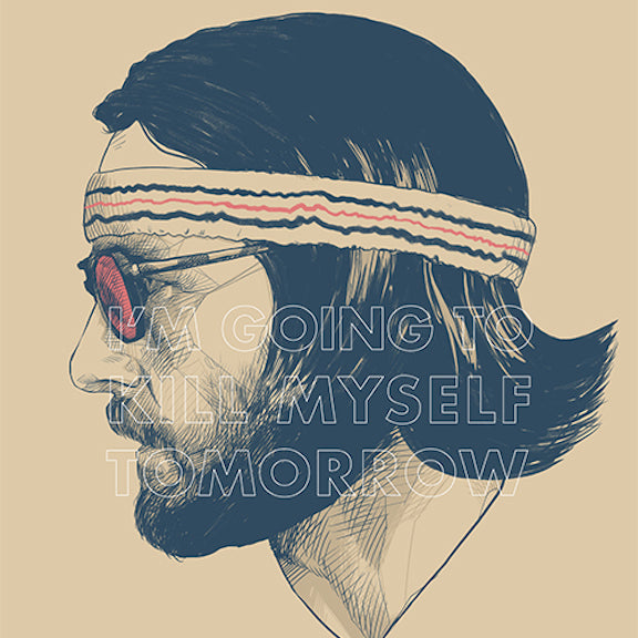 "Wes Anderson Tribute Show ""Bad Dad 2013″ @ Spoke Art"