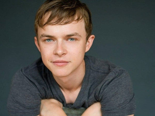 Dane DeHaan Cast In Next Amazing SpiderMan Movie