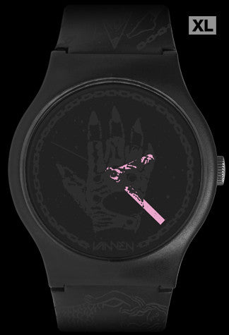 "Against Me! ""Blackout"" Artist Watch"