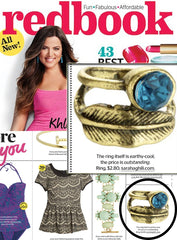 Redbook - June 2013