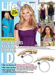 Life and Style - September 2012