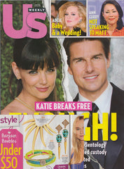 US Weekly - June 2012