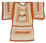 Tribal Tunic