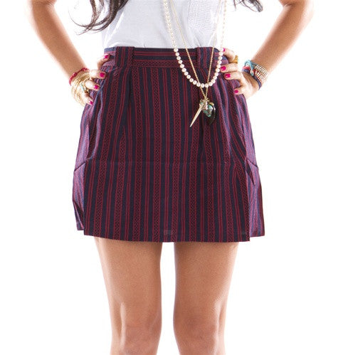 College Prep Skirt