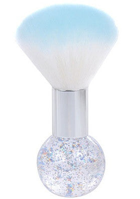 Glitz Make Up Brush