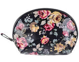 Rosey Cosmetic Bag