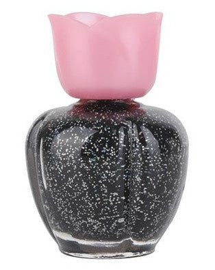 Night Rider Nail Polish