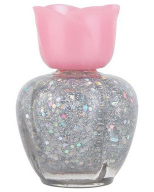 City Slicker Nail Polish