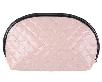 Patent Cosmetic Bag