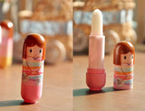 Babuskha Doll Lip Balm