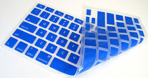Silicone Keyboard Cover