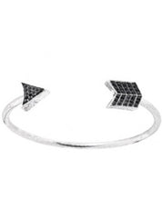 Arrow Bangle