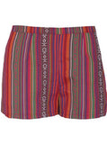Baha Vacation Shorts