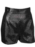 High Glam Shorts