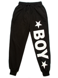 Boy Sweatpants