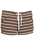 Nautical Lounge Shorts