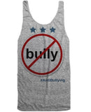 Anti Bullying Tank