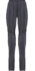 Polo Stitch Rider Leggings