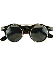 Flip Bar Sunglasses