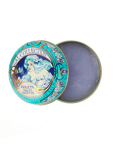 Spanish Gal Lip Balm