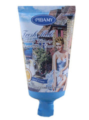 Fresh Milk Hand Cream