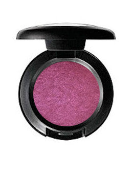 Hepcat Eyeshadow